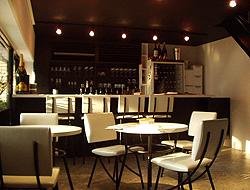 EnotecaNORIO イタリアンレストラン?ワインバーの内装?外観画像