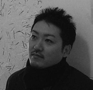 吉田 昌弘