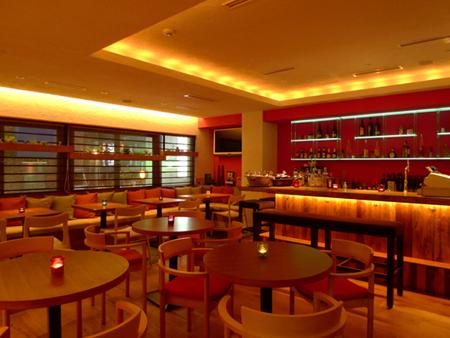 Mexican Dining AVOCADO 新宿三丁目店 メキシカンダイニングの内装?外観画像