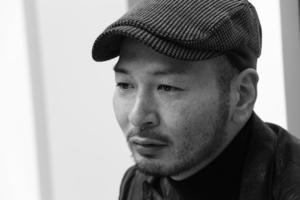 永田 武さんの写真