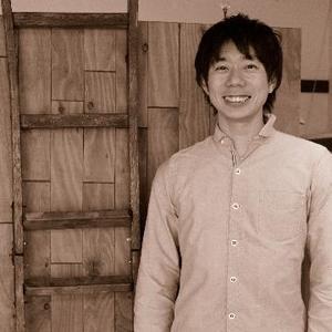 南 敬大さんの写真