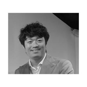 志村 聡の写真