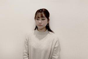 松澤 わかなの写真