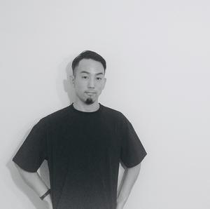 坂井 秀寿