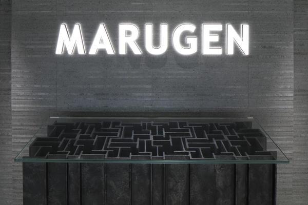 マルゲン鐵工業 オフィスの内装?外観画像