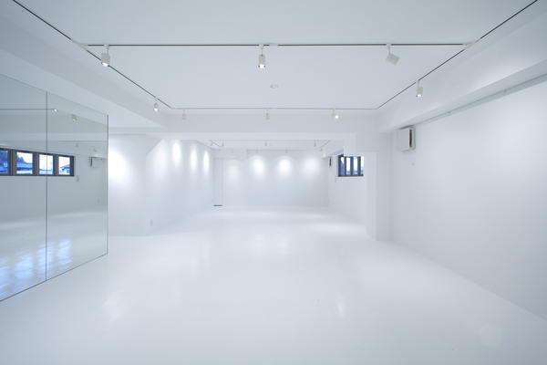 kanancho gallery ギャラリーの内装?外観画像