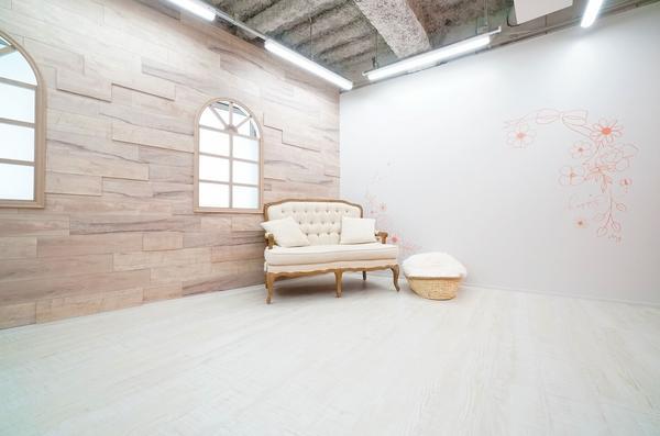 川崎 たまひよの写真スタジオ ライブハウス?スタジオの内装?外観画像