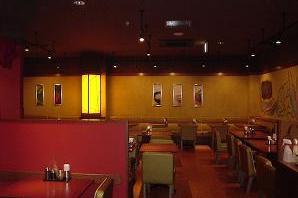 和食屋 おはち 和食屋の内装?外観画像