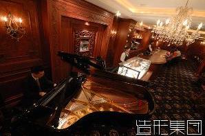 Cafe Chandola(青森) カフェレストランの内装?外観画像