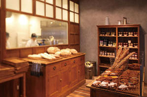 Royal Garden Cafe 青山 カフェレストラン/イベントスペースの内装?外観画像