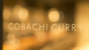 COBACHI CURRY