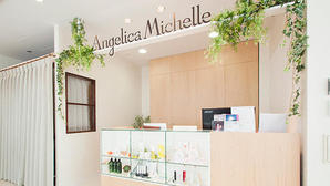 Angelica Michelle 川崎店