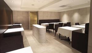フレンチレストラン Takumi フレンチレストランの内装?外観画像