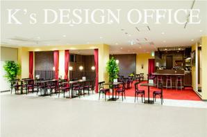 カルチャー&和カフェ CAFE&CULTUREの内装?外観画像