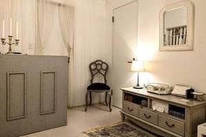 Appartement salon. montique プライベートサロン  エステサロンの内装?外観画像