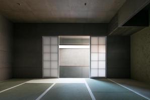 京都小慢 台湾茶のサロン?ギャラリーの内装?外観画像