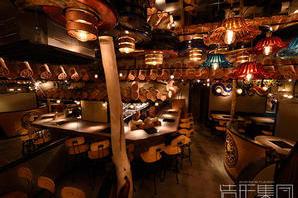 とんかつ食堂 しまぶた屋 久茂地店(沖縄) とんかつ食堂の内装?外観画像