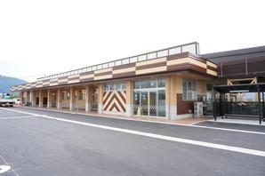 JAいび川農産物直売所よってみーな池田店 農産物直売所の内装?外観画像