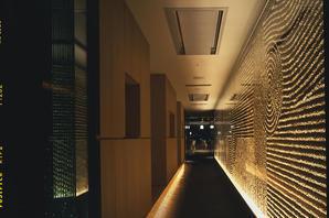 ヴェルテックスガーデン 和風創作レストランブライダルの内装?外観画像