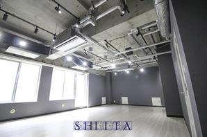 YKA ENTERTAINMENT ダンススタジオの内装?外観画像
