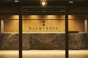 GLAMPROOK飯綱高原 ホテル?グランピングの内装?外観画像