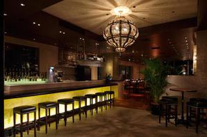 International Asian Cuisine CITA CITA タイ料理?タイカレーの内装?外観画像