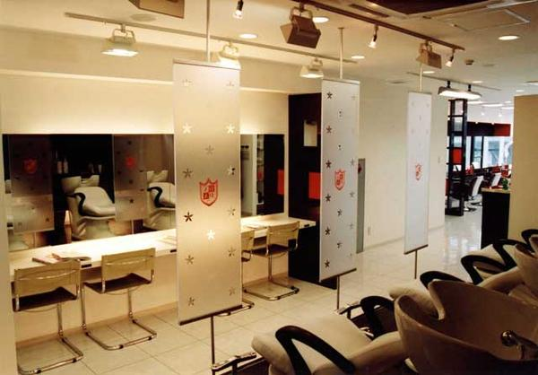 DADA Hair Salon 名古屋店