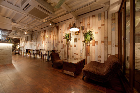 cafe lanai com. Black Bedroom Furniture Sets. Home Design Ideas