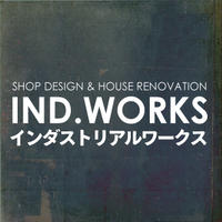 IND.WORKS 「株式会社ライフスタイル」