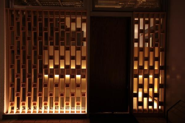 焼鳥 山もと 焼き鳥 [東京駅]の店舗内装・外装情報