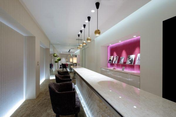 YAG BEAUTY CLINIC
