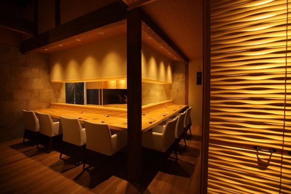 com. Black Bedroom Furniture Sets. Home Design Ideas