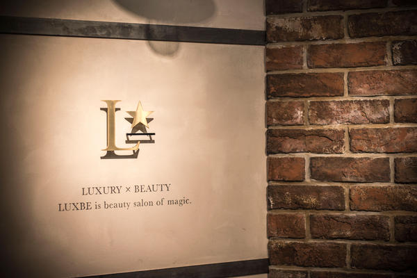 LUXBE Limited