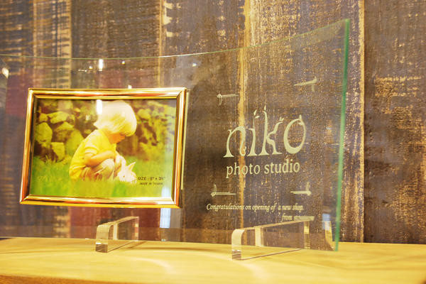 photo studio niko - SUNSHOW -