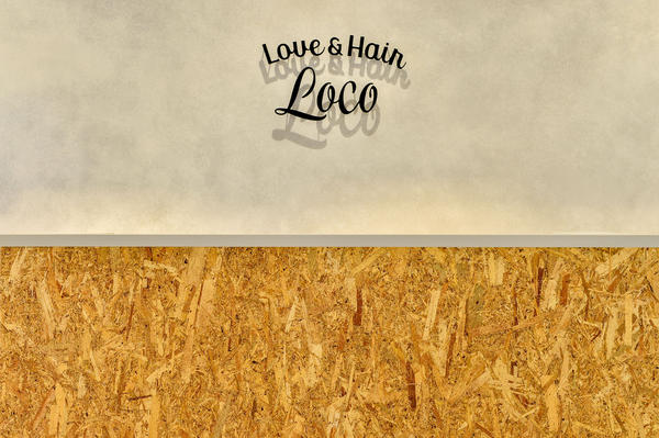 Love & Hair Loco