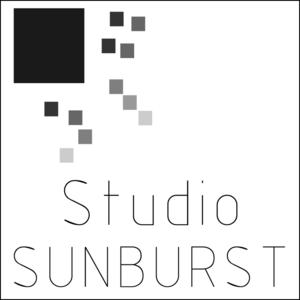 studio SUNBURST