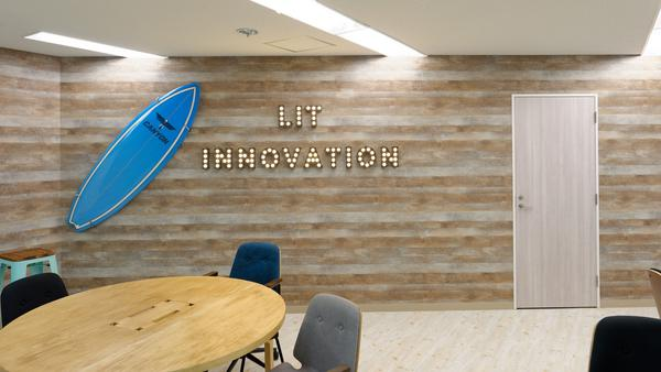 LITInnovation