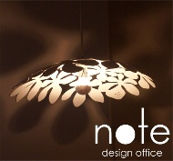 note design office