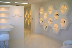 sunsorit showroom/office Showroom/Officeの内装・外装画像