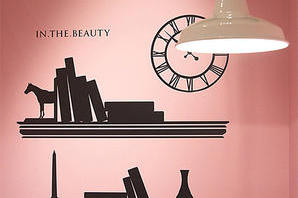 IN.THE.BEAUTY BEAUTY SALONの内装・外装画像
