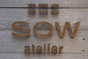 SOW atelier Green shopの内装・外装画像